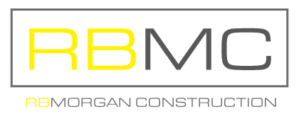 RB Morgan Construction